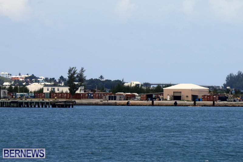 Caroline-Bay-Development-Bermuda-October-5-2018-31