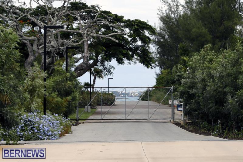 Caroline-Bay-Development-Bermuda-October-5-2018-4