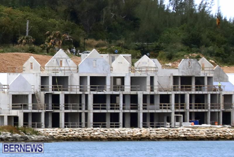 Caroline-Bay-Development-Bermuda-October-5-2018-8