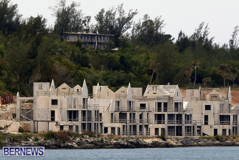 Caroline-Bay-Development-Bermuda-October-5-2018-9