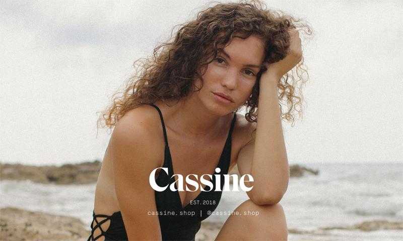 Cassine Bermuda Oct 31 2018 (1)
