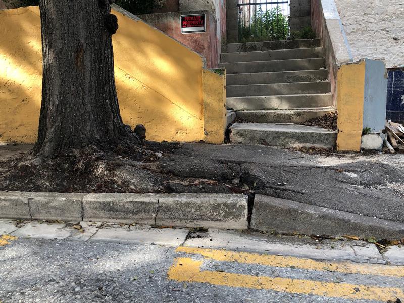 City of Hamilton Bermuda October 2018 (4)