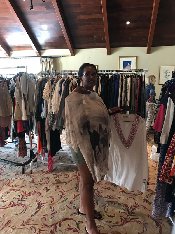 Closet Cleanse Fundraiser Bermuda Oct 2018 (7)