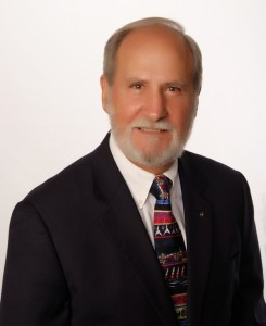 David Tavares Bermuda Oct 19 2018