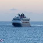 Disney Magic cruise ship Bermuda, October 6 2018-2385