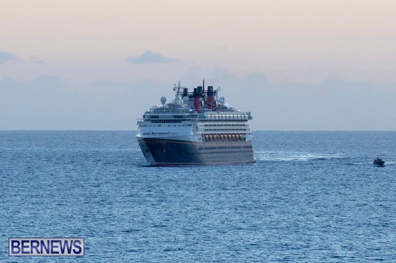 Disney-Magic-cruise-ship-Bermuda-October-6-2018-2385