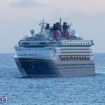 Disney Magic cruise ship Bermuda, October 6 2018-2386