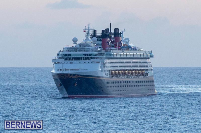 Disney-Magic-cruise-ship-Bermuda-October-6-2018-2386