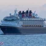 Disney Magic cruise ship Bermuda, October 6 2018-2389