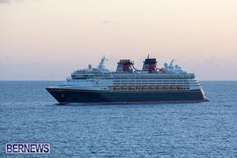 Disney-Magic-cruise-ship-Bermuda-October-6-2018-2401