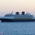 Disney Magic cruise ship Bermuda, October 6 2018-2405
