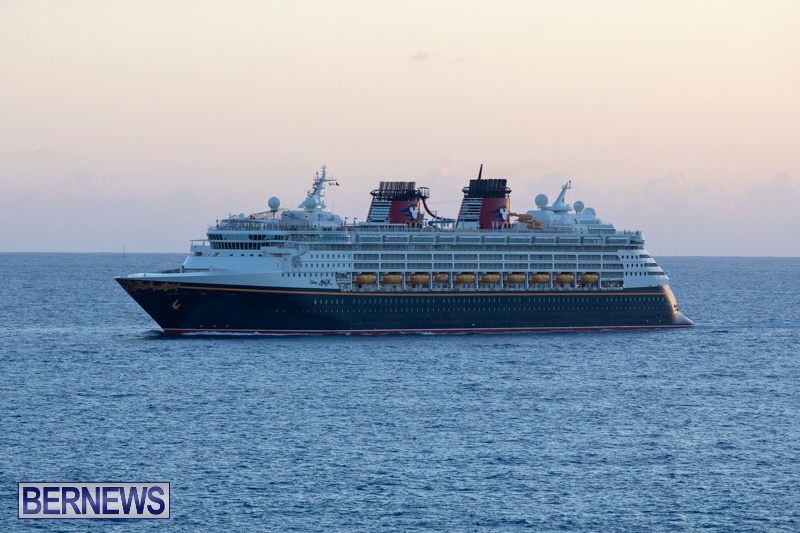 Disney-Magic-cruise-ship-Bermuda-October-6-2018-2405