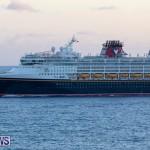Disney Magic cruise ship Bermuda, October 6 2018-2413