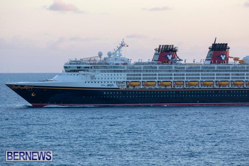 Disney-Magic-cruise-ship-Bermuda-October-6-2018-2413