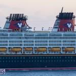 Disney Magic cruise ship Bermuda, October 6 2018-2414