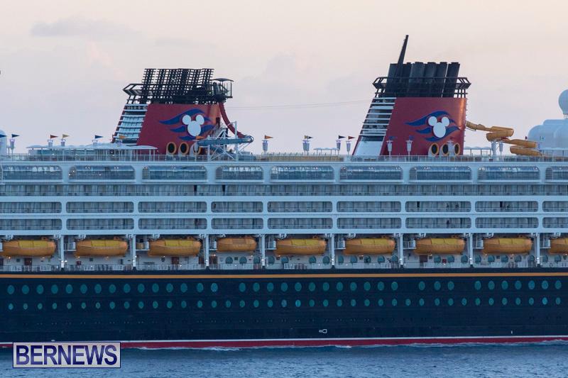 Disney-Magic-cruise-ship-Bermuda-October-6-2018-2414
