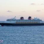 Disney Magic cruise ship Bermuda, October 6 2018-2415