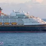 Disney Magic cruise ship Bermuda, October 6 2018-2428