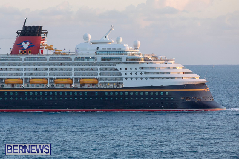 Disney-Magic-cruise-ship-Bermuda-October-6-2018-2428