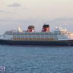 Disney Magic cruise ship Bermuda, October 6 2018-2435