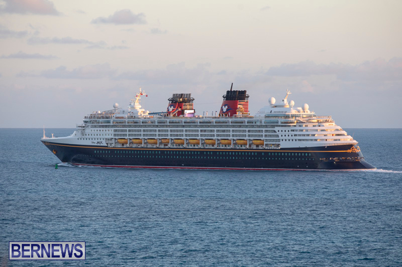Disney-Magic-cruise-ship-Bermuda-October-6-2018-2435
