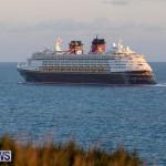 Disney Magic cruise ship Bermuda, October 6 2018-2442