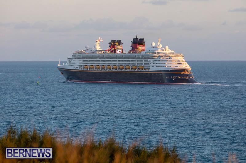 Disney-Magic-cruise-ship-Bermuda-October-6-2018-2442