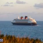 Disney Magic cruise ship Bermuda, October 6 2018-2447