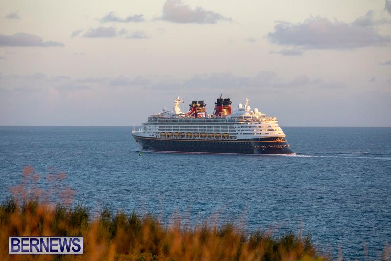 Disney-Magic-cruise-ship-Bermuda-October-6-2018-2447