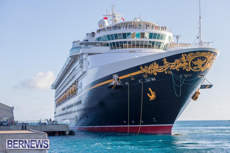 Disney-Magic-cruise-ship-Dockyard-Bermuda-October-6-2018-10