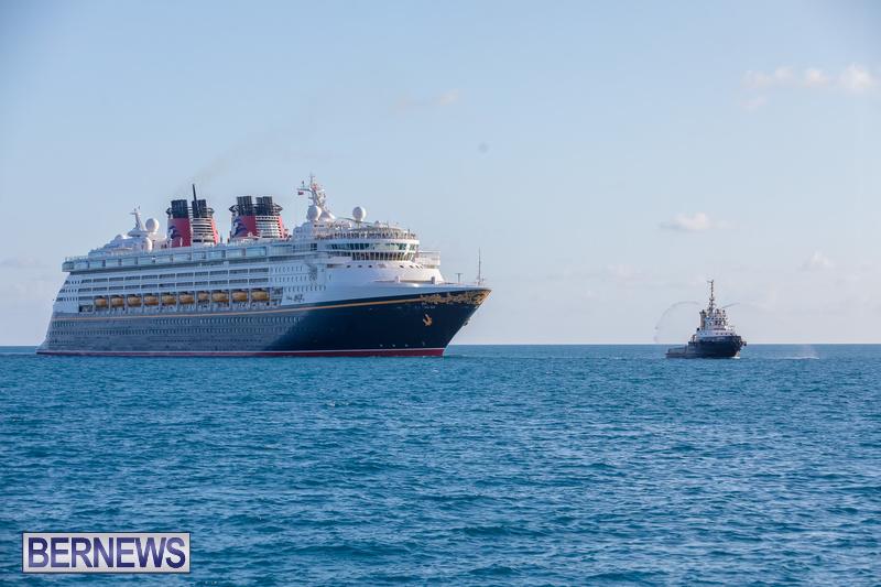 Disney-Magic-cruise-ship-Dockyard-Bermuda-October-6-2018-5