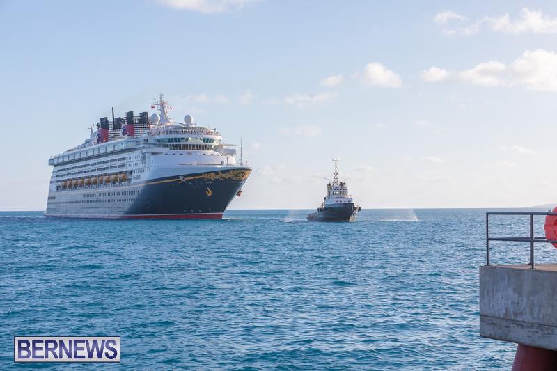 Disney-Magic-cruise-ship-Dockyard-Bermuda-October-6-2018-6