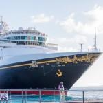 Disney Magic cruise ship Dockyard Bermuda, October 6 2018 (7)