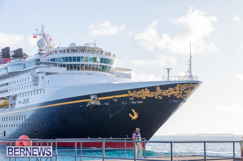 Disney-Magic-cruise-ship-Dockyard-Bermuda-October-6-2018-7