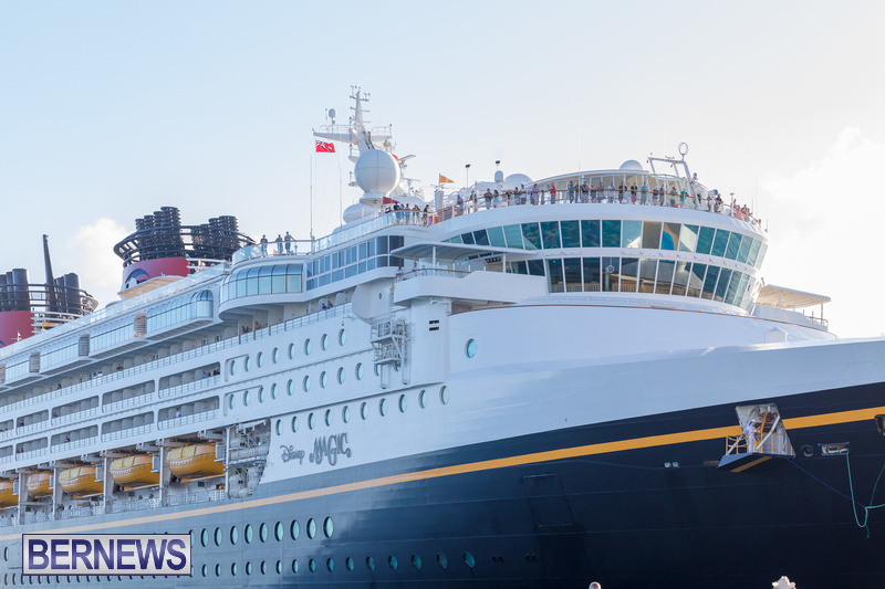Disney-Magic-cruise-ship-Dockyard-Bermuda-October-6-2018-8