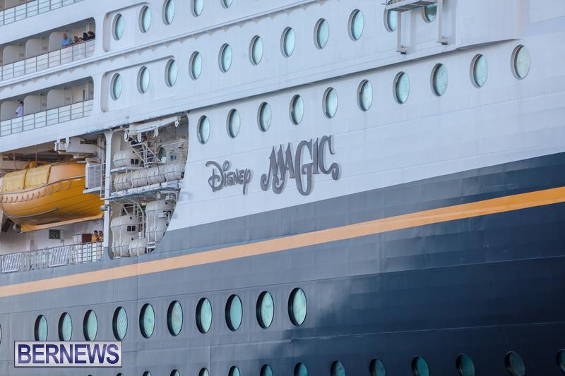 Disney-Magic-cruise-ship-Dockyard-Bermuda-October-6-2018-9