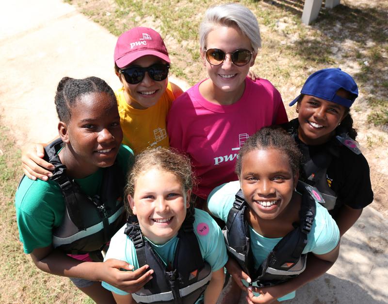 Endeavour Community Sailing Bermuda October 2018 (1)
