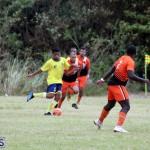 FA Challenge Cup Bermuda Oct 14 2018 (1)