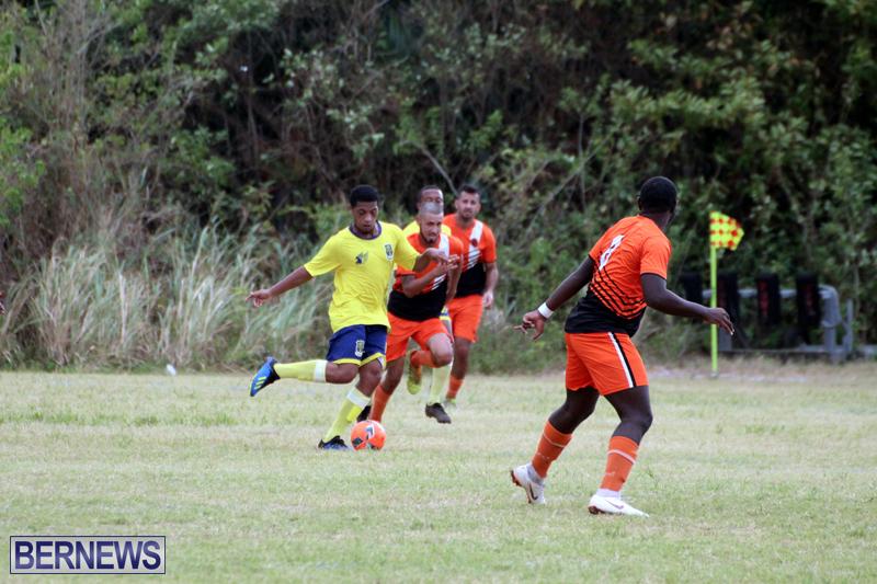 FA-Challenge-Cup-Bermuda-Oct-14-2018-1