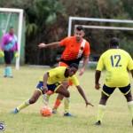 FA Challenge Cup Bermuda Oct 14 2018 (10)