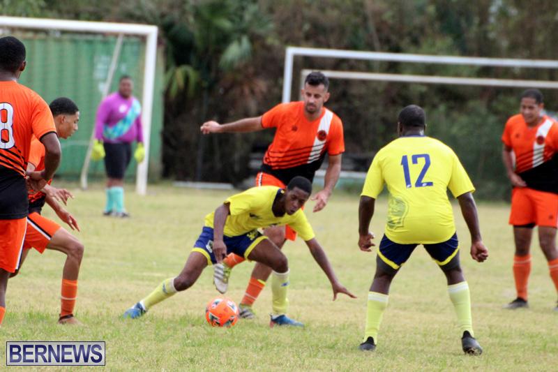 FA-Challenge-Cup-Bermuda-Oct-14-2018-10