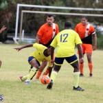 FA Challenge Cup Bermuda Oct 14 2018 (11)