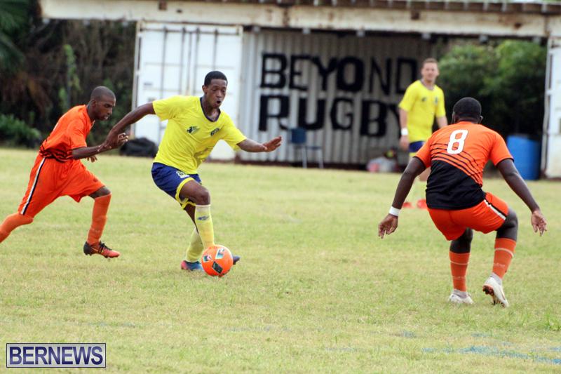 FA-Challenge-Cup-Bermuda-Oct-14-2018-12