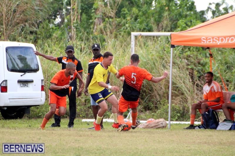 FA-Challenge-Cup-Bermuda-Oct-14-2018-14