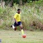 FA Challenge Cup Bermuda Oct 14 2018 (15)