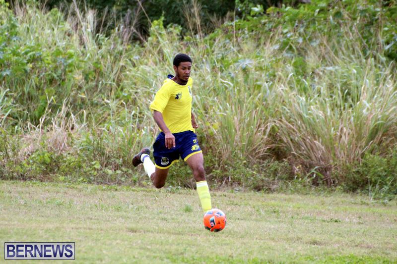 FA-Challenge-Cup-Bermuda-Oct-14-2018-15