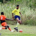 FA Challenge Cup Bermuda Oct 14 2018 (16)