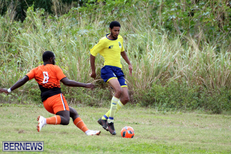 FA-Challenge-Cup-Bermuda-Oct-14-2018-16