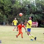 FA Challenge Cup Bermuda Oct 14 2018 (17)