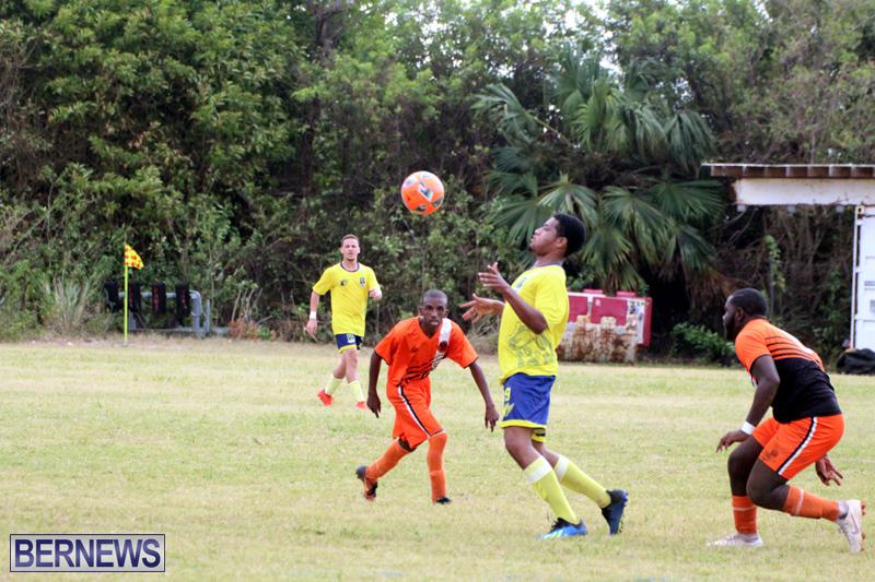 FA-Challenge-Cup-Bermuda-Oct-14-2018-17